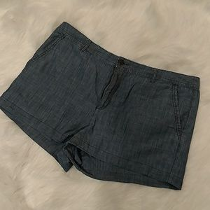 A New Day Shorts size 16